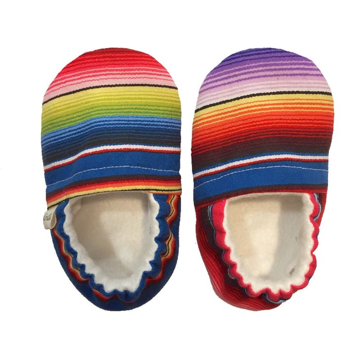 San Felipe - Ari&i Soft Sole Shoes by AriAndI on Etsy https://www.etsy.com/listing/225716908/san-felipe-arii-soft-sole-shoes