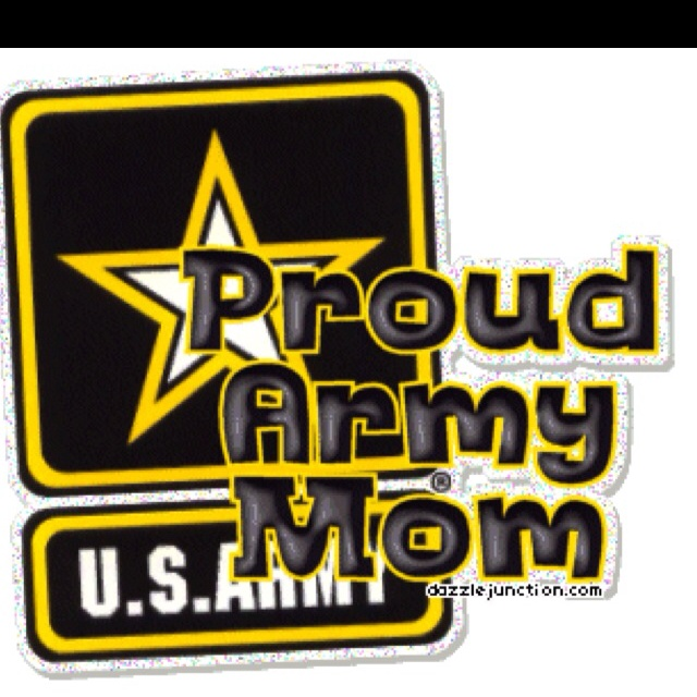 17 Best images about Proud Army - 134.4KB