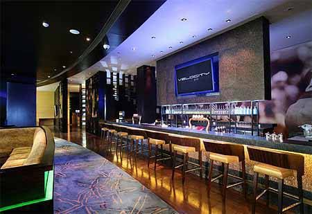 Sports Bar Design | Contemporary Sports Bar Pictures – Interior Design Ideas