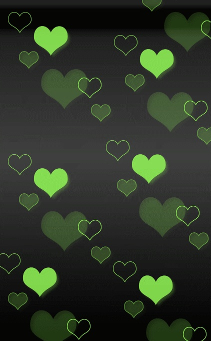 Beautiful Pictures Of Items In The Color Green This Is The Lovely