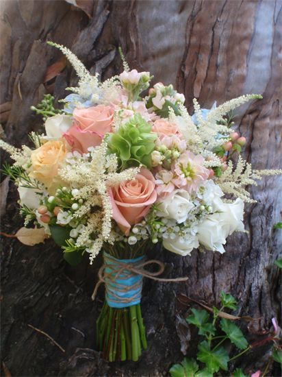 june bouquet pales the flower stand weddings events laguna beach