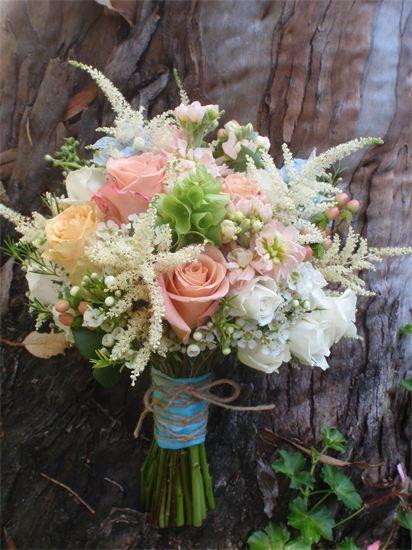 25 best ideas about june wedding flowers on pinterest thistle bouquet summer wedding colors. Black Bedroom Furniture Sets. Home Design Ideas
