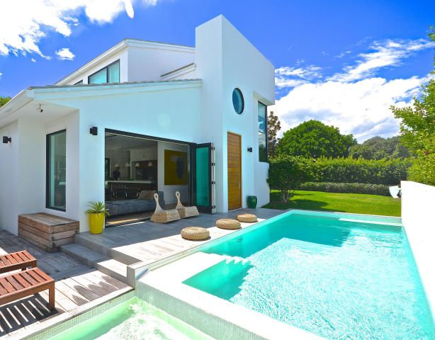 Interesting Contemporary Houses For Sale In Florida Photos