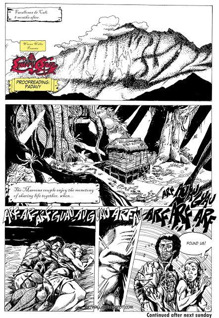 Page 12 La Loma De La Cruz
