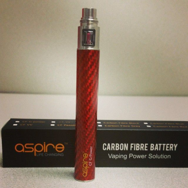 150 Best Images About VapeRite: Products! On Pinterest