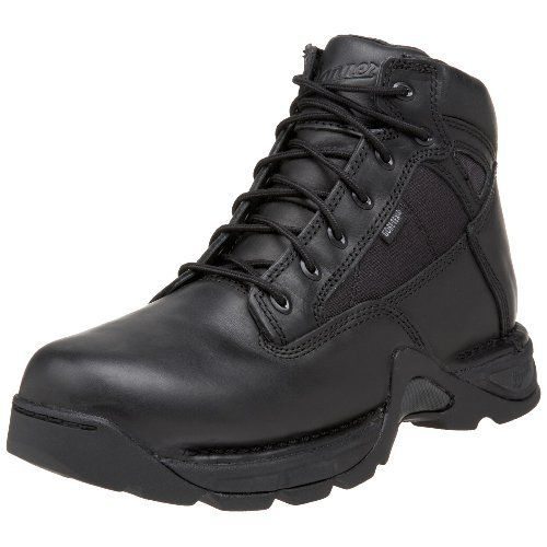 1000  images about Shoes - Boots on Pinterest | Emu Military and