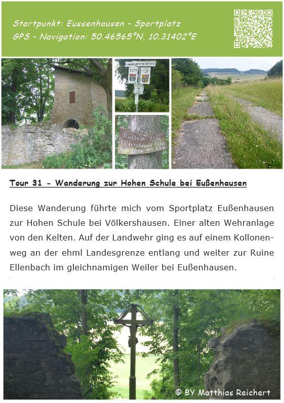fotobuch-rhön-2016 - Tour - 31