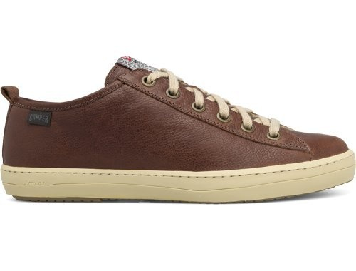 Camper Shoes Online Italy