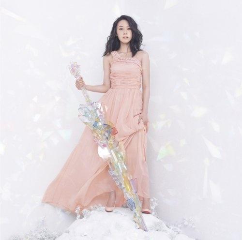 Minako Kotobuki - Prism  ▼ Download: http://singlesanime.blogspot.com/2013/06/minako-kotobuki-prism.html