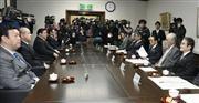横審、日馬に引退勧告も…協会の調査待ち「非常に厳しい処分を」 - SANSPO.COM http://www.sanspo.com/sports/news/20171128/sum17112805050002-n1.html #相撲 #新聞 #ニュース #sumo #日馬富士 #サンケイスポーツ