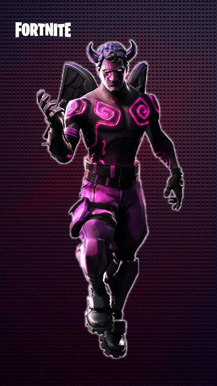 Pin On Fortnite Wallpapers