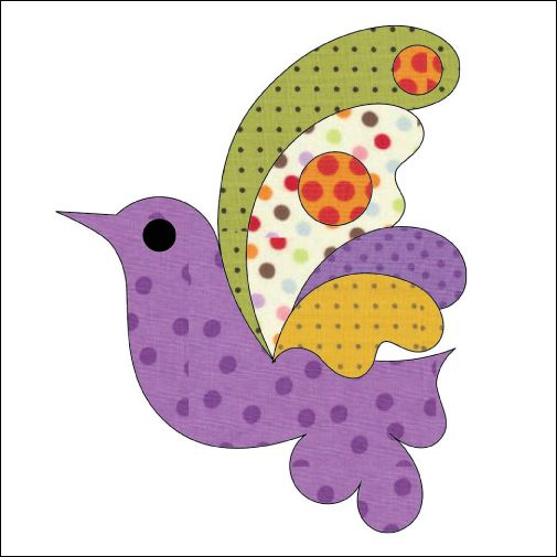 patricia bird communication Thank you to patricia bravo, scott emerick, sylvia thomas, sangeeta tyagi, and   hires by 276 employer respondents were all soft skills: communication ability,   early bird sure the early bird gets the worm, but who wants worms anyway.