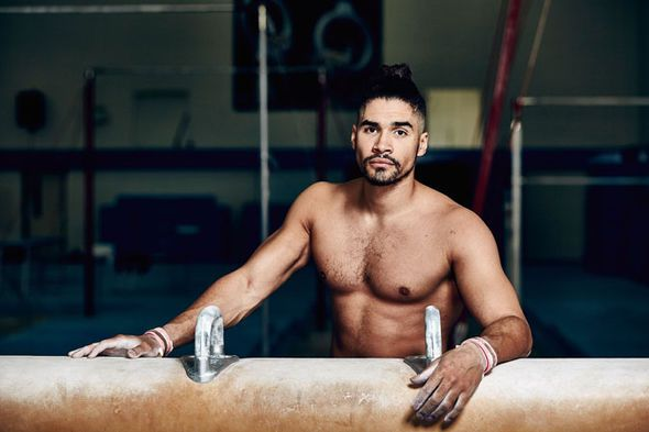 Strictly winner Louis Smith on ADHD: I try to get the message across to follow your dreams - https://buzznews.co.uk/strictly-winner-louis-smith-on-adhd-i-try-to-get-the-message-across-to-follow-your-dreams -