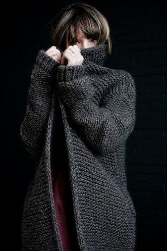 jó qué abrigo!!!
