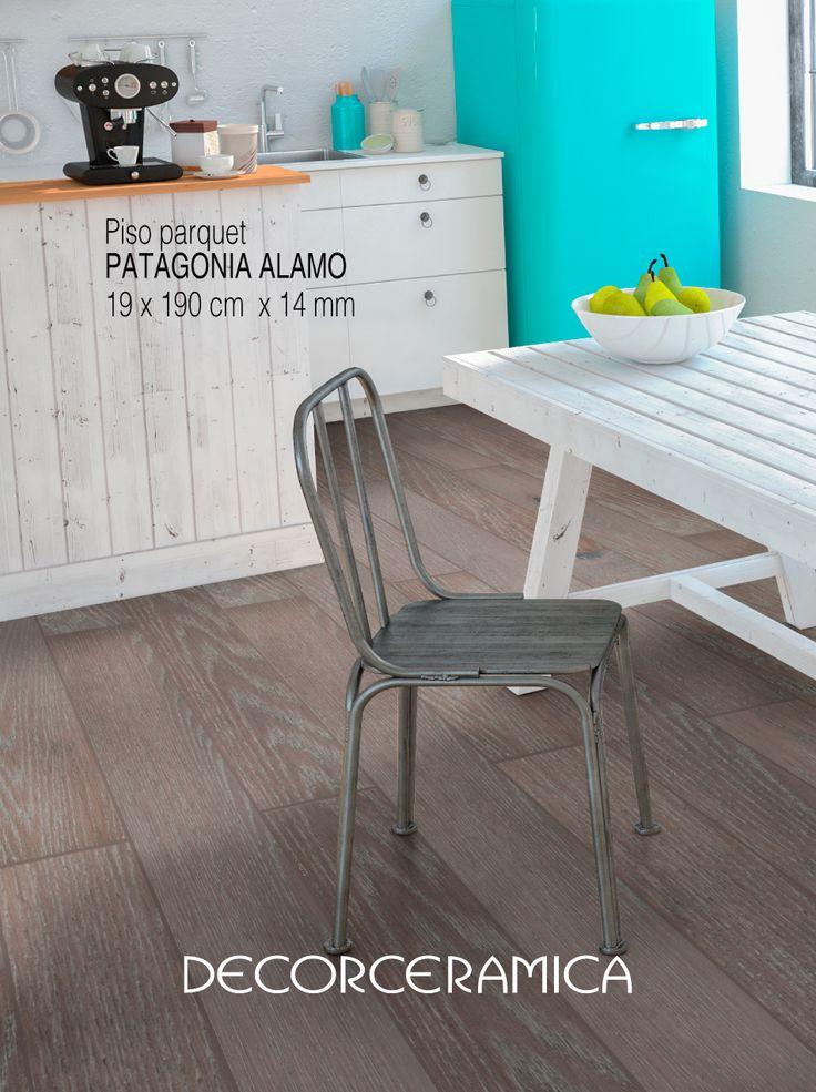 Renueva ya tus suelos con un piso madera parquet, es fácil de instalar y tiene el 40% de descuento.  Cotízalo aquí