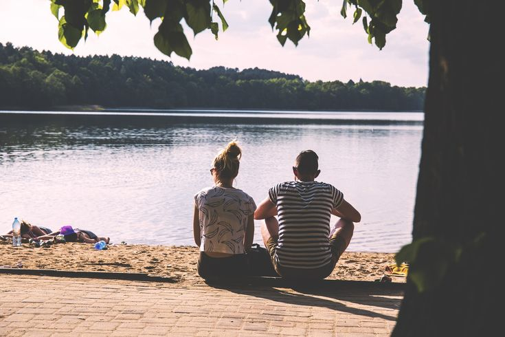10 Signs Your Relationship is Unhealthy