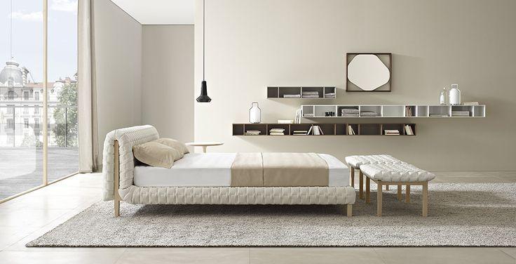 European furniture melbourne furniture design blogmetro for Modern european furniture