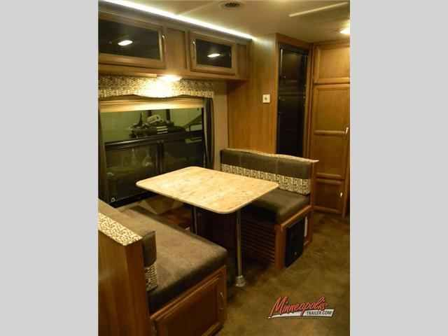 2016 New Coachmen Rv Apex Ultra-Lite 249RBS Travel Trailer in Minnesota MN.Recreational Vehicle, rv, 2016 Coachmen RV Apex Ultra-Lite 249RBS, This double entry Apex ultra lite model 249RBS by Coachmen RV features a rear full bath and a large slide-out which creates a spacious interior. Step into the front main entry and find a private front bedroom featuring a comfy queen bed with plenty of storage space both above the bed and with two bedside wardrobes. There is an entertainment center on…