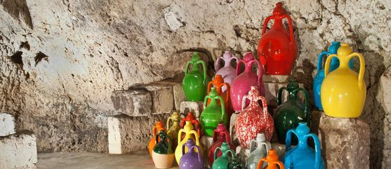 Enza Fasano - design   original   ceramic