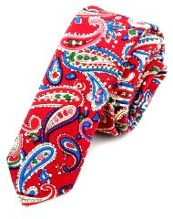 Bu kravat renklerle dans ediyor. Ocean Pole Kravat FPS06 #ekoldüğmesi #koldüğmesi #cufflinks #alisveris #erkekmodası #kadınmodası #mensfashion #womensfashion #menstyle #womenstyle #woman #man #style #taki #stil #giyim #tarz #moda #life #aksesuar #shopping #gift #hediye #fashion #kravat #renk #tie #color #dance