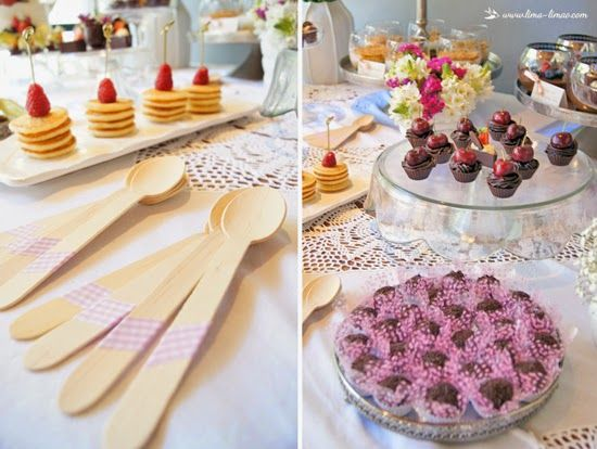 17 best images about hippie chic baby shower on pinterest gardens baby showers and themed. Black Bedroom Furniture Sets. Home Design Ideas