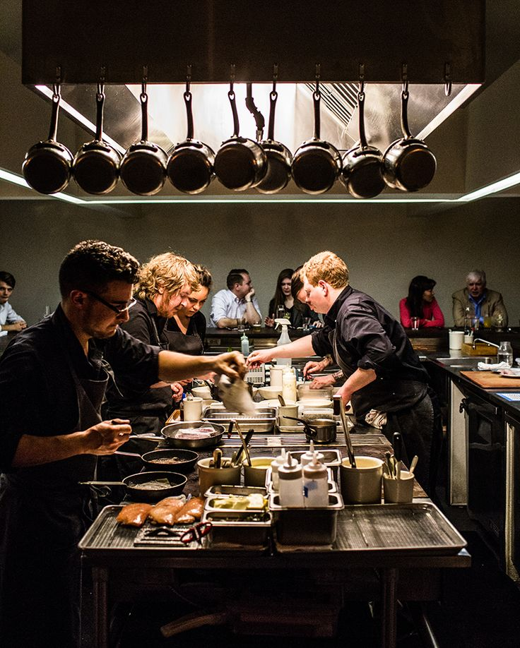 """The Catbird Seat 
