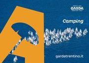 Ospitalità - Campeggi 2014