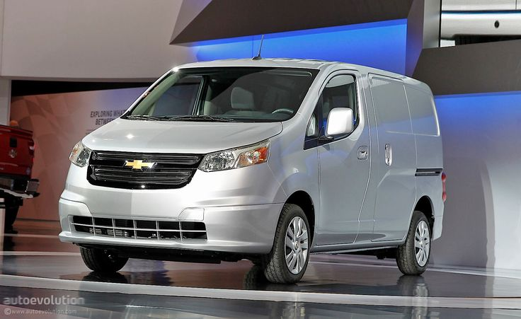 The 2015 Chevrolet Express is in step with the auto's platform. Chevy Cruze is its relative and it'll land its thought to the City Express van. This car, with really extensive internal goes to be absolute best as supply carrier's car or in all probability a taxi.