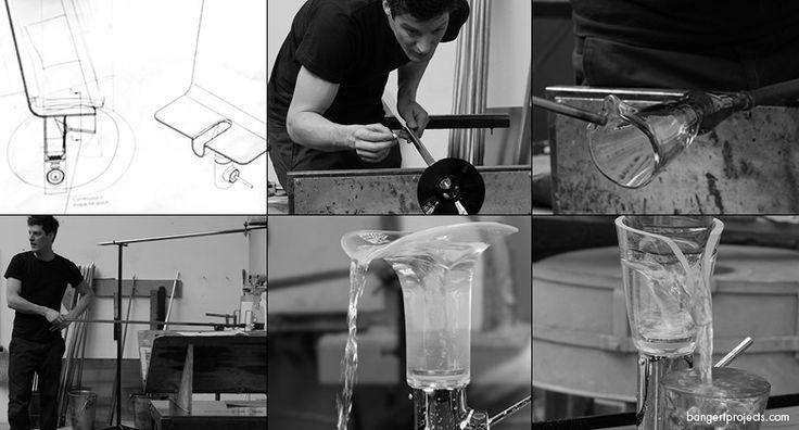 In Milan, dreams come true... #Milano #Fuorisalone #Design #Designweek #Axor #Viaduriniquindici #Waterdream