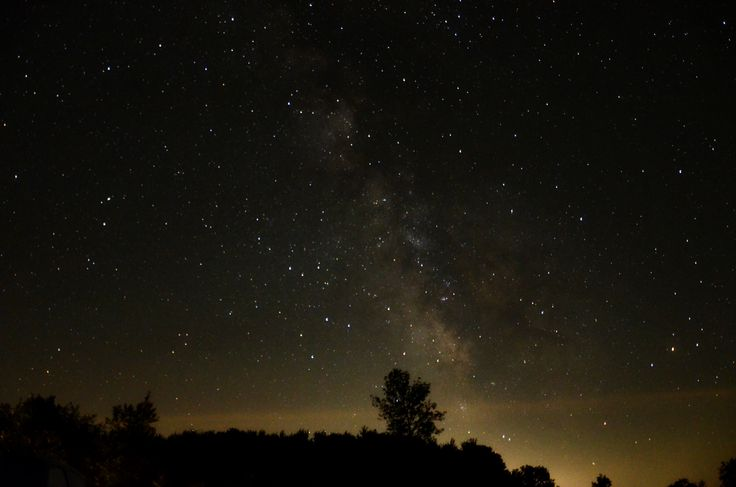 ˜˜˜˜˜˜˜˜˜˜˜˜all stars ***** for you ♥ on PicsSAE  http://picssae.com?social-gallery-image=night-sky