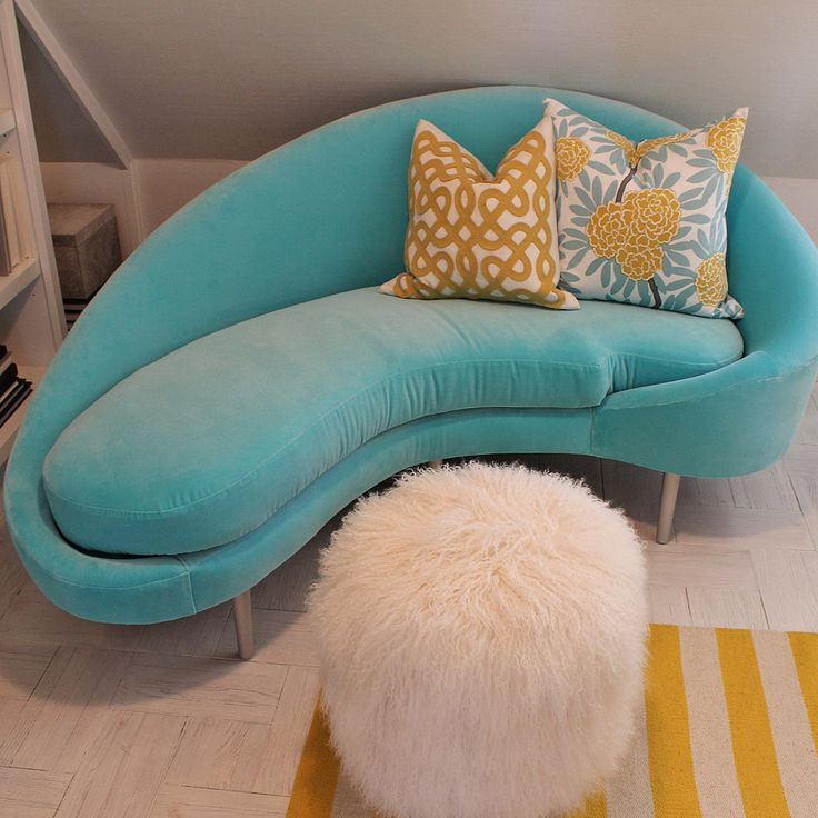 I need this couch, I don't even care what color!!