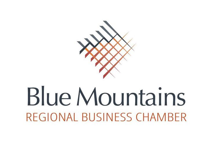 """Read what our client says about working with gina.digital.  """"We were absolutely blown away by the designs presented, and we could have chosen more than one of them. The Board is extremely happy and the feedback from members has been very positive.""""  Heather Shepherd, Executive Officer, Blue Mountains Regional Business Chamber  #ginadigital #testimonial #graphicdesign #design #businesschamber #bmrbc #bluemountains"""