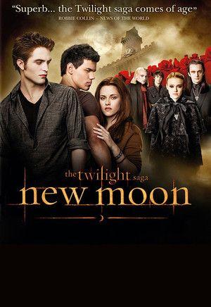 watch twilight saga full movie triplefreload