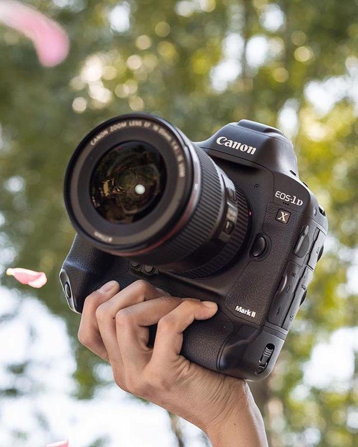 Лучший фотоаппарат для снимков в движении