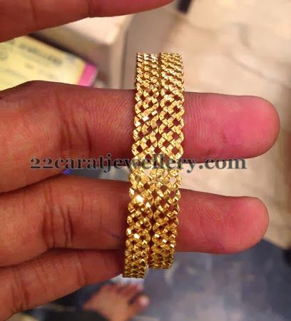 bangles does in cost a much jaipur bangle how gold