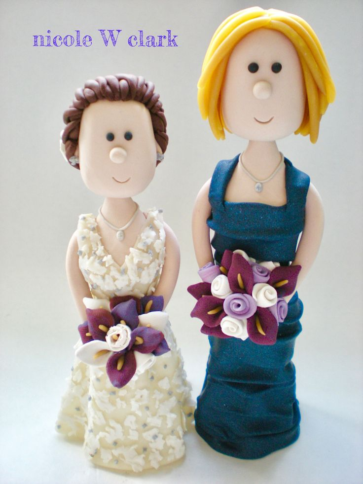 Best Gay Wedding Gifts: 25+ Best Ideas About Lesbian Gifts On Pinterest