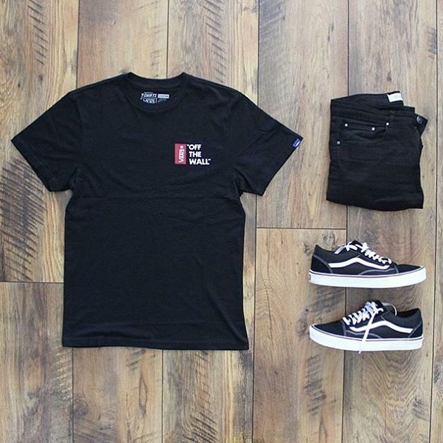 outlet store b98e9 e5ecb Instagram Analytics  OUTFITGRIDS  Fashion outfits, Vans outfit, Fashion