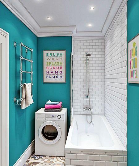 banheiro-com-banheira-4