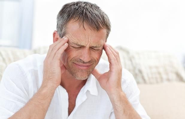 Products That Can Help Reduce Headache | Beebee
