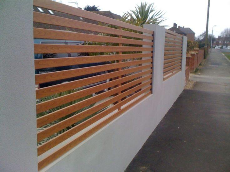 Wood-finish-aluminium-fence-1024x768.jpg (1024×768)