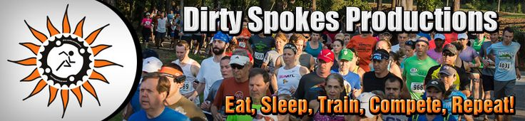The 5K will be flat and fast along the lake shore. Get ready for some beautiful single track and hills along the 15K course. The races begin and end at Red Top Mountain State Park Lodge Parking Lot. The woodland course features terrain of rolling hills, double track, minimal roots and rocks. The course is great for anyone who is interested in trail running but have never experienced a race. Visit event website to pre-register and for more information.