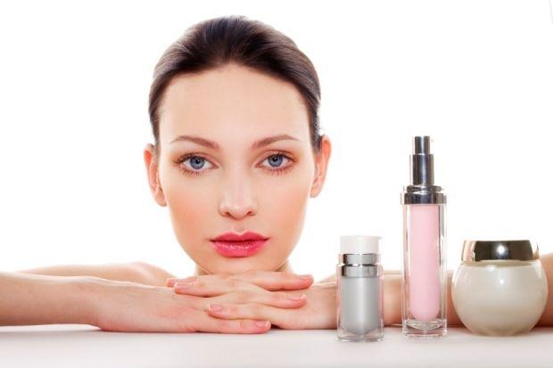 Cosmetice ieftine pe Cloe.ro