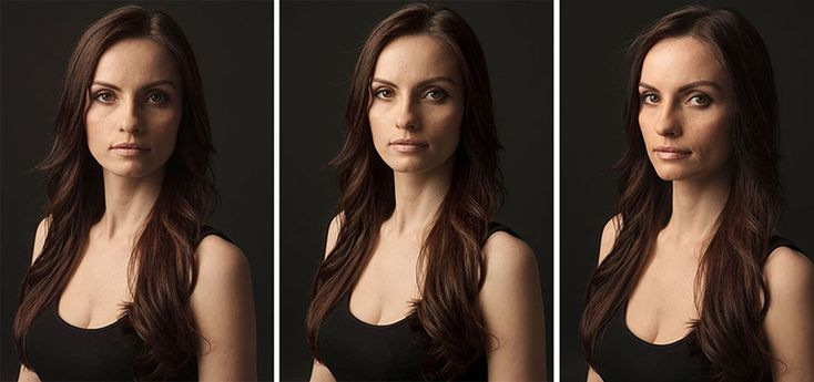 How to Use Continuous Lighting for Basic Portraiture