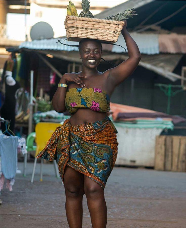 жанры супер толстые африканские женщины реакция его