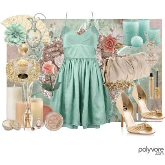 A Tiffany Blue Vintage Wedding Theme Would Contrast Brilliantly With Our Vibrant Pink Blush Confetti