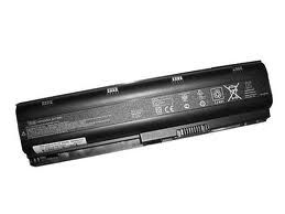 Batterie pour 593553-001 593554-001 593562-001 HP Envy 17-1000 17t-1000 17-2000 17t-2000
