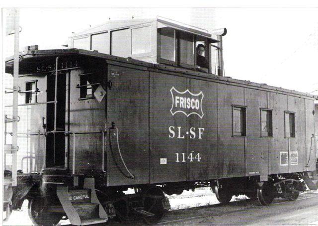 Forex cargo chicago illinois