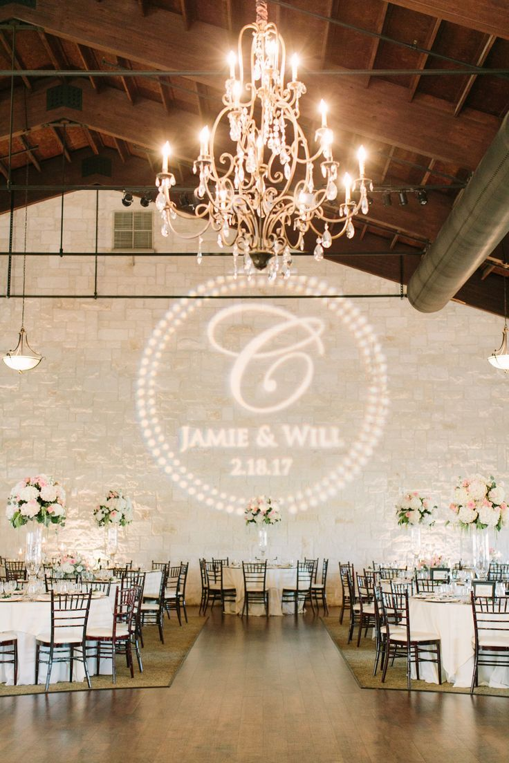 Best 25 Wedding Wall Decorations Ideas On Pinterest Diy