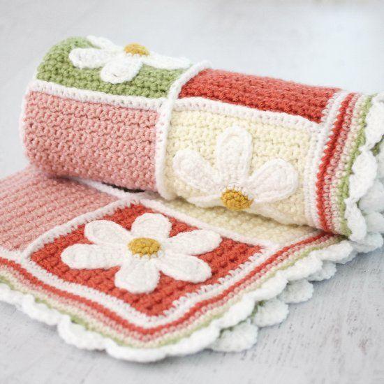 Die 180 besten Bilder zu Crochet auf Pinterest | kostenlose Muster ...