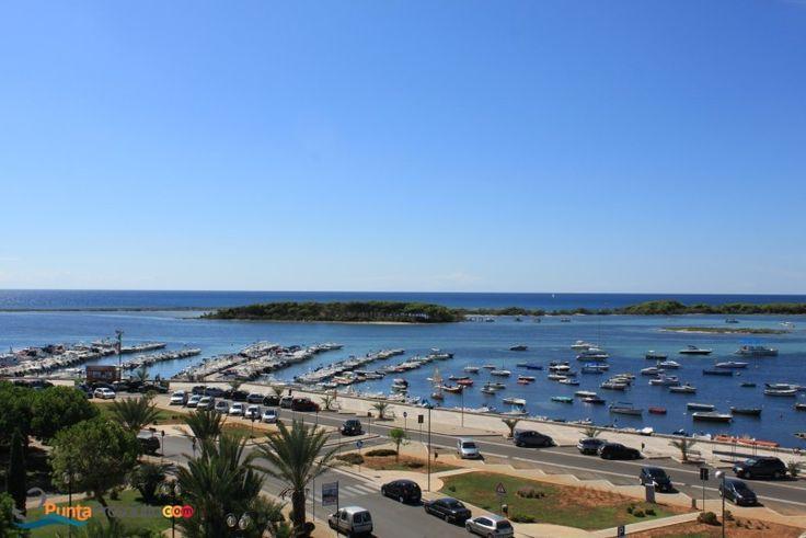 Porto Cesareo, Le, Salento